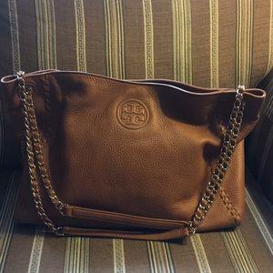 Tory Burch Hand Bag Shoulder Bag Tote